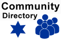 Somerset Region Community Directory